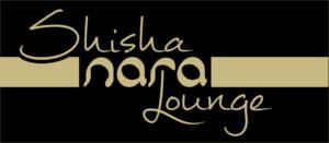 Nara Shisha Lounge Solothurn
